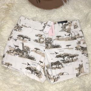 Banana Republic / NWT Shorts